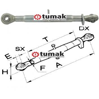 480-620mm M24x2,5 P1/P1
