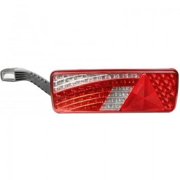 FAROL LED 12/24V TRASEIRO...