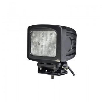 LED 60W 10-30V 3500Lm