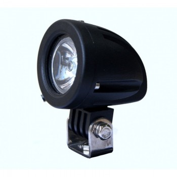 10W LED 10-30V 720Lm