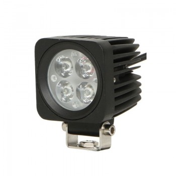 LED 12W 12-24V 900Lm