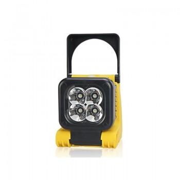 LED 4x3W Base