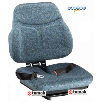 BANCO  COBO SC84