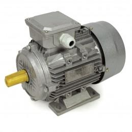MOTOR TRIFÁSICO 1.5 KW