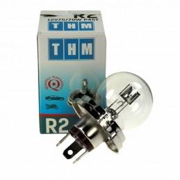 LAMPADA R2 12V75 / 70W P45T