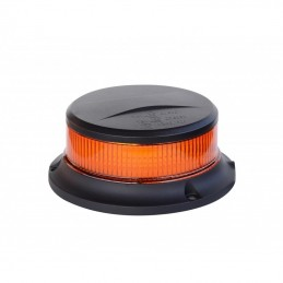 PIRILAMPO LED 12V BASE...