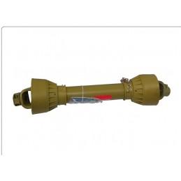 ECO CARDAN 5 800mm fixo com...