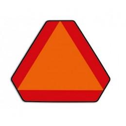 triângulo agrícola COM...