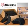 HERCULANO STC  STR DIREITAS -  CUMAR  25 UND POR CAIXA