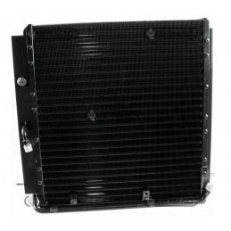 condensador do ar...