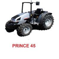PRINCE 45