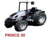 PRINCE 50