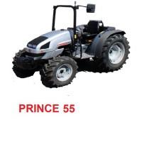 PRINCE 55