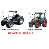 PRINCE 45 TIER III 3