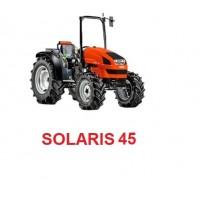 SOLARIS 45