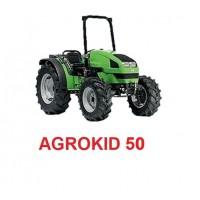 AGROKID 50